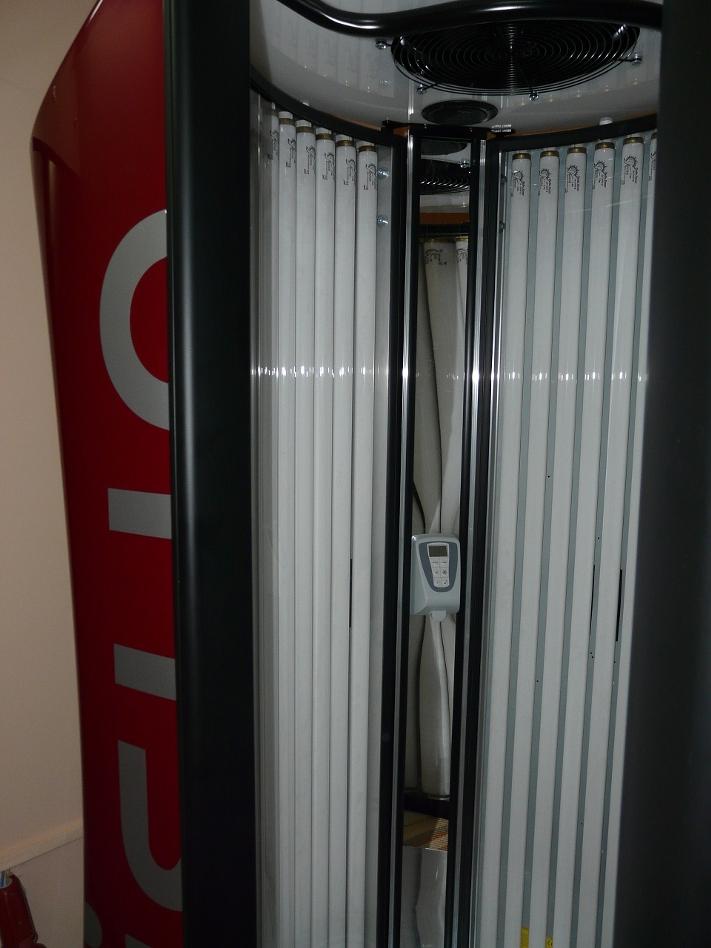 Alisun V300 инструкция - фото 7